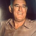 Radivoje Stevanović     Firmengründer