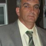 Goran Stevanović           Direktor