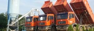 Kamioni-Kiperi